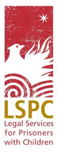 logo_for_lspc