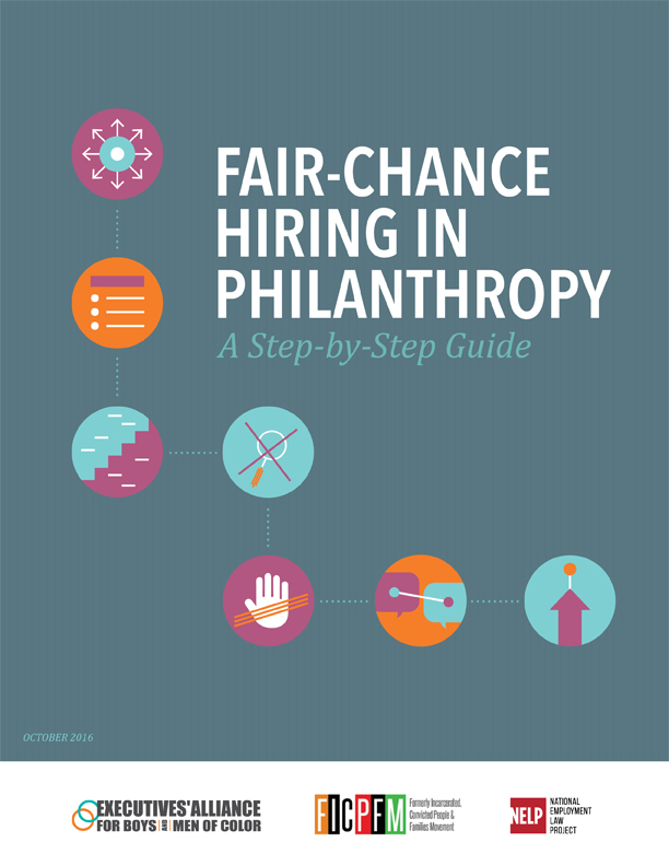 Fair-Chance-Hiring-Philanthropy-Guide-1