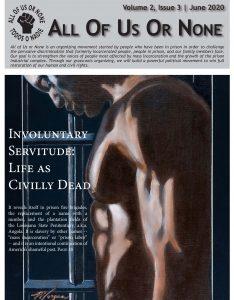 NEWS-June2020-web-1