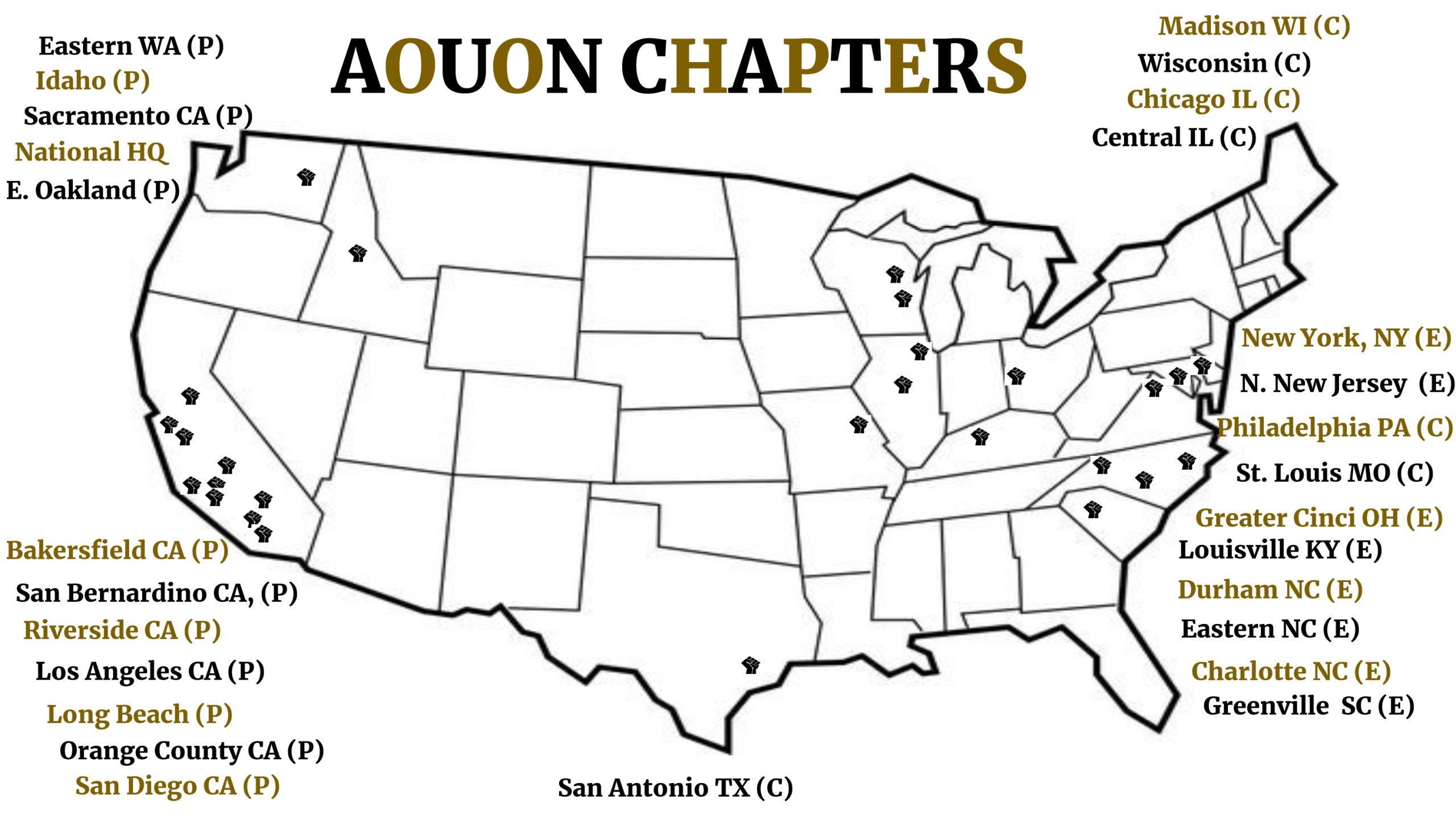 AOUON Website National Chapters (2)-1