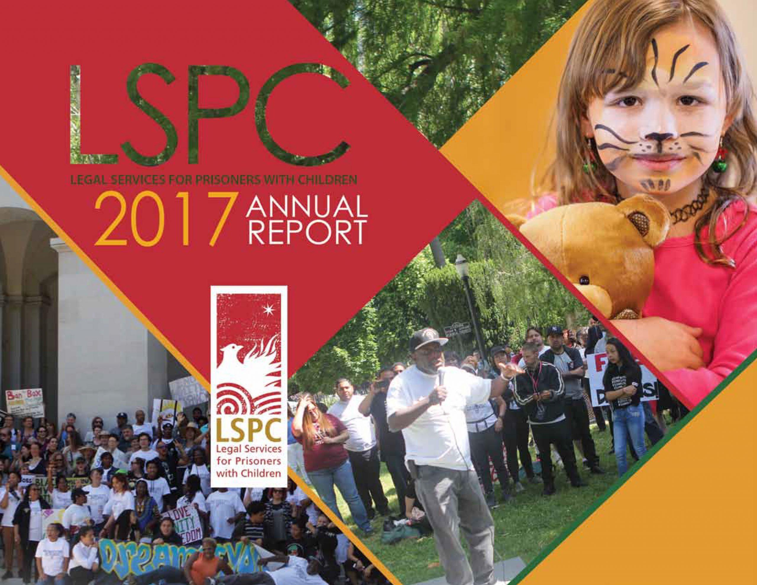 annual report 2017spread-1
