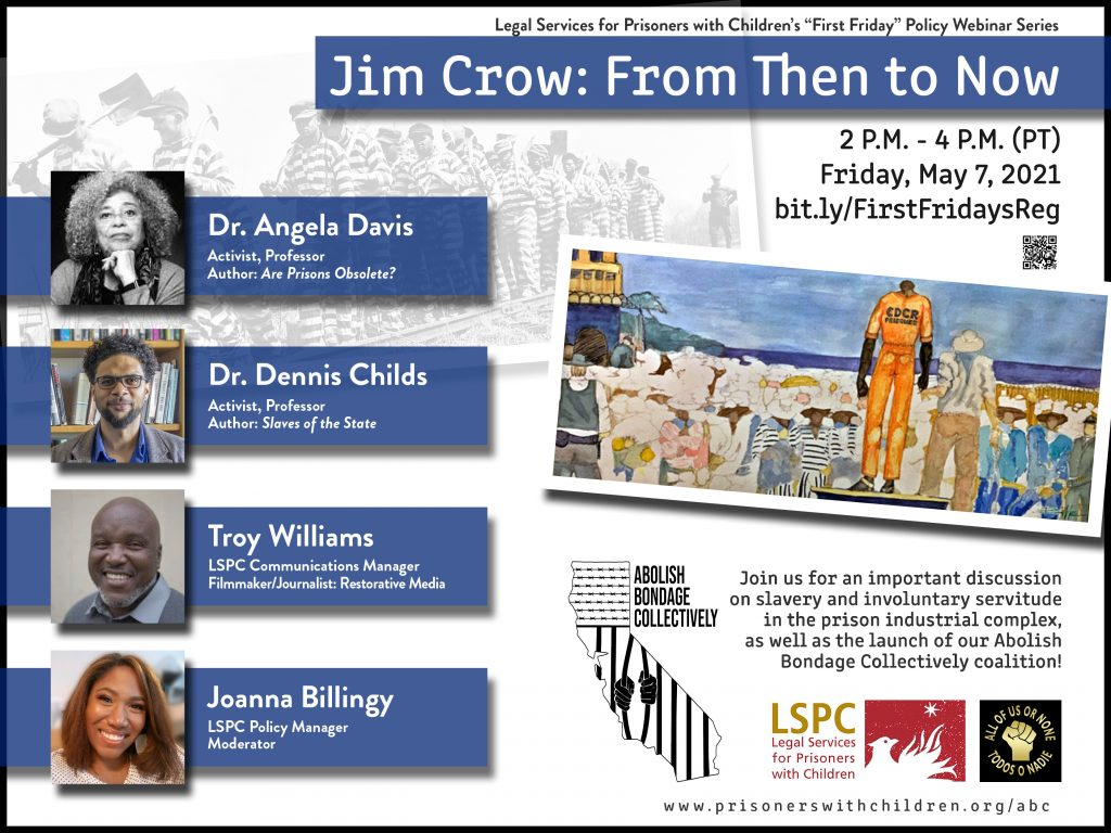 FF-Jim-Crow-Outreach-Graphic-FINAL-scaled