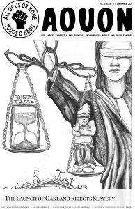 AOUON Sept Newspaper-03-draft-1